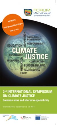 <br/><br />